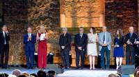 premio-cimitile-si-presenta-la-22esima-edizione