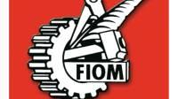 la-fiom-chiede-sospensione-contratti-di-solidarieta-a-ex-fca