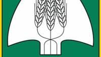agricoltura-a-salerno-boom-di-nuove-imprese-nel-2017