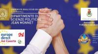 9-maggio-festa-dell-europa-alla-jean-monnet
