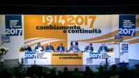 cassa-rurale-di-battipaglia-celebrata-la-103esima-assemblea