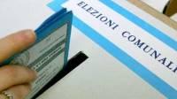 elezioni-nel-casertano-ecco-i-nuovi-sindaci