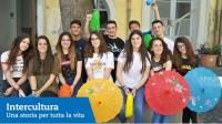 concorso-intercultura-vinto-da-21-giovani-salernitani