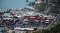 il-porto-diventa-zona-franca-meno-tasse-piu-fondi