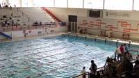 pochi-fondi-corteo-contro-la-chiusura-dello-stadio-del-nuoto