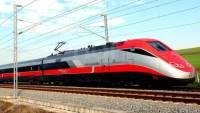 benevento-il-4-settembre-il-nuovo-treno-per-roma