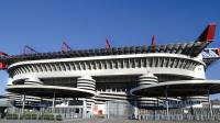 da-san-siro-all-allianz-stadium-ecco-dove-esordira-la-strega
