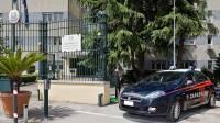 rumeno-litiga-con-47enne-e-aggredisce-carabinieri-arrestato