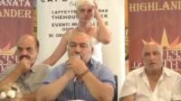 video-miss-granata-al-via-la-17-edizione