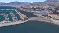 la-nuova-spiaggia-di-marina-d-arechi-e-demaniale-buon-bagno