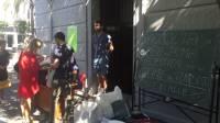 sisma-il-grande-cuore-dei-salernitani-in-fila-per-donare