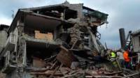 terremoto-interventi-in-linea-con-gli-enti-preposti