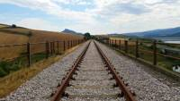 grande-attesa-per-viaggio-treno-storico-conza-rocchetta