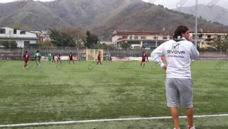 under-17-lunch-match-col-napoli