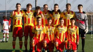 under-16-e-15-domenica-big-match-contro-la-roma