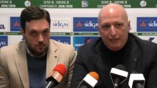 avellino-mauriello-partenio-rate-di-fitto-sproporzionate