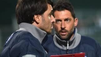 serie-b-prossimo-turno-big-match-al-castellani