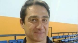 alma-salerno-il-2016-si-chiude-a-roma-col-torrino