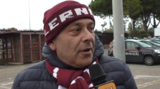 video-tifosi-nel-post-gara-esonerare-bollini
