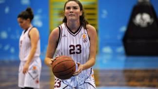 salerno-basket-vittoria-esterna-a-san-martino-di-lupari