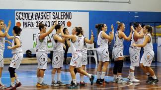 salerno-basket-92-domenica-gara-1-dei-play-out