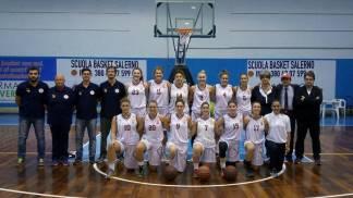 gara-1-playout-amara-per-il-salerno-basket-finisce-72-46