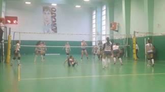 indomita-femminile-battuto-3-0-il-vsm-costantinopoli