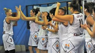 playout-ultimo-treno-salvezza-per-il-salerno-basket