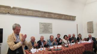 ariano-international-film-festival-presentato-in-campidoglio