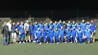 olympic-salerno-con-il-real-bellizzi-ultima-di-regular-season