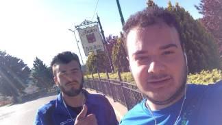 percorreremo-275-km-a-piedi-da-montecalvo-irpino-a-roma-video