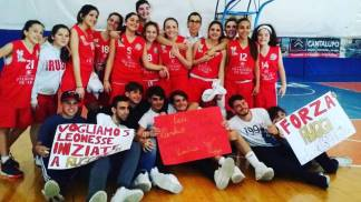 basket-femminile-l-ass-atria-ruggi-under-14-alle-final-four