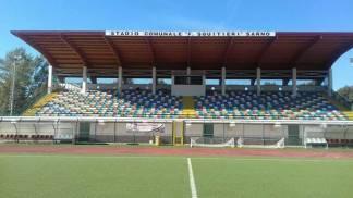 universiadi-2019-finanziamento-per-lo-stadio-squitieri
