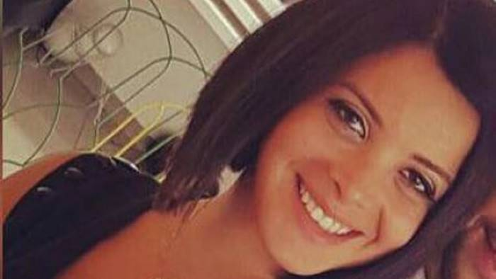 Lutto nella movida salernitana: la dolce Marta Cristino vola in paradiso