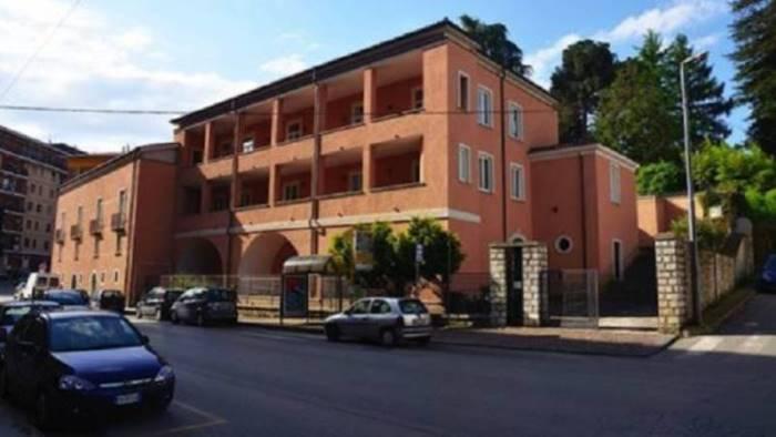 il museo civico di villa amendola compie tre anni