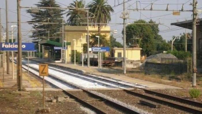pendolari-esasperati-la-situazione-e-insostenibile