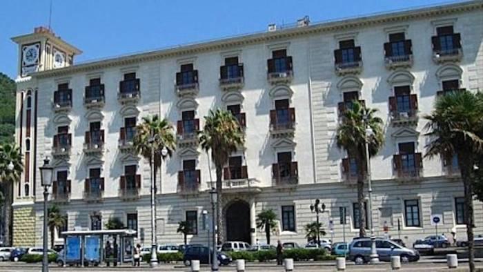 Settore turistico alberghiero l 39 incontro della wetur for Settore della camera