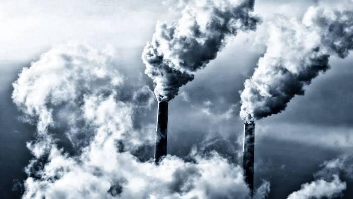 ma-quale-inquinamento-torniamo-a-bruciare-carbone