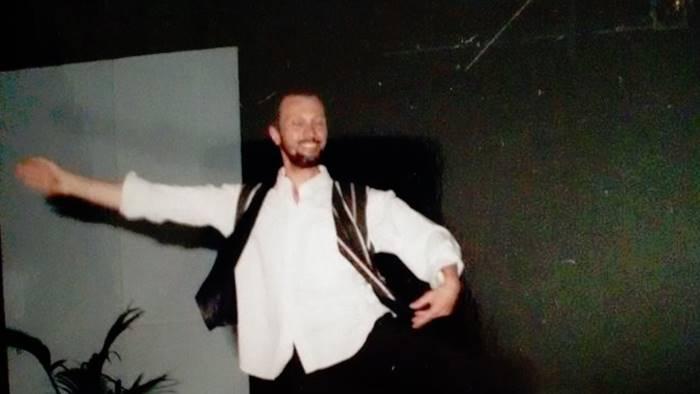 porto-la-danza-moderna-ad-avellino-addio-a-liviu-balaceanu