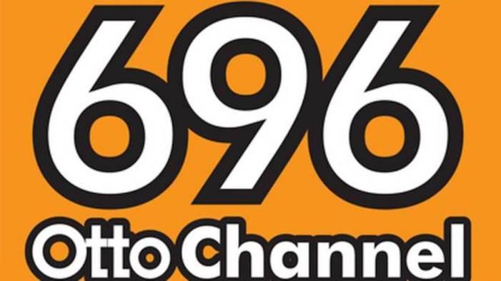 otto-channel-696-comunicazione-di-servizio