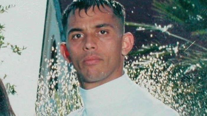 Camorra, disabile vittima di omicidio nel 2005 a Scampia: 5 arresti