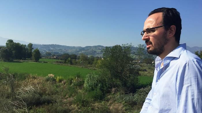 Province alle urne, si rinnovano 38 Consigli in Italia