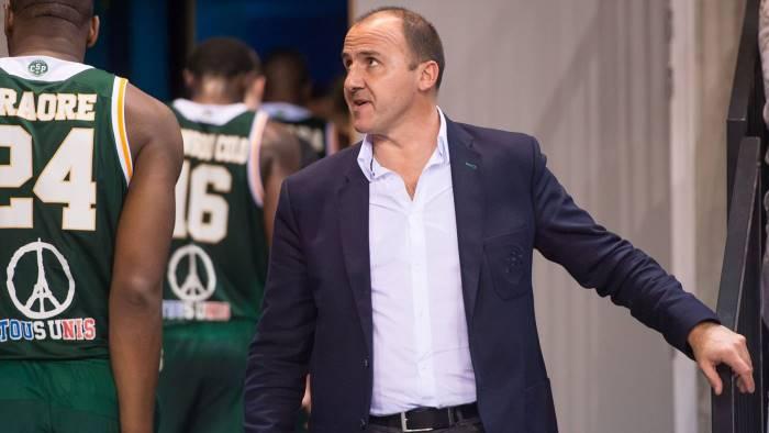Dinamo, al PalaSerradimigni perde contro Avellino: 88-95