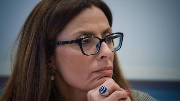 Paolo Siani scioglie la riserva: candidato con il Pd