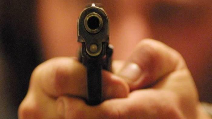ragazzi sparano per punire davvero e colpa di gomorra