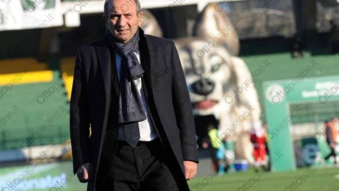 Calciomercato Catania, arriva Giuseppe Rizzo: undici presenze in serie A