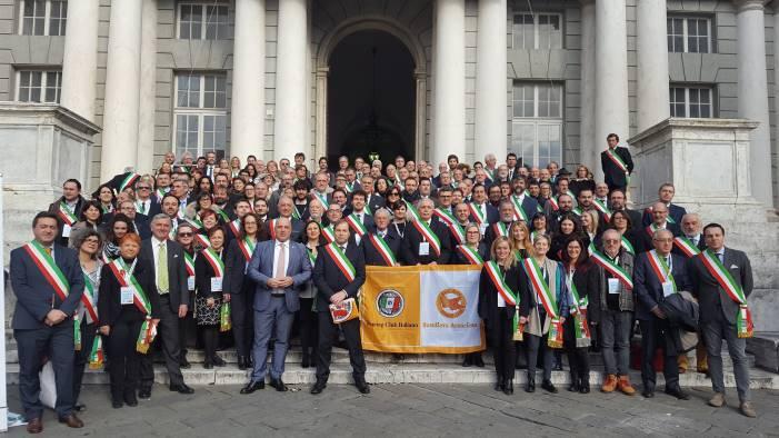 Bandiere Arancioni, il Touring conferma le sette eccellenze del VCO