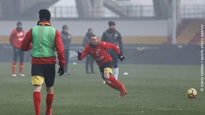 Calciomercato Serie B, UFFICIALE il colpo Puscas per il Novara