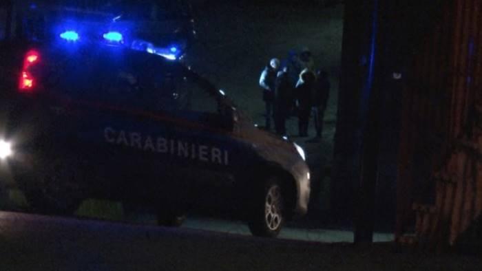 Madre e Figlio Morti in Casa ad Avellino: erano scomparsi da giorni