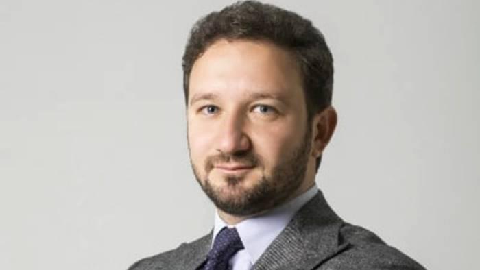 raffaele marrone nuovo presidente confapi napoli